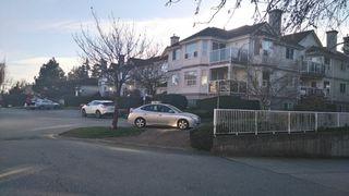 Photo 17: 302 12733 72 AVENUE in Surrey: West Newton Condo for sale : MLS®# R2262352