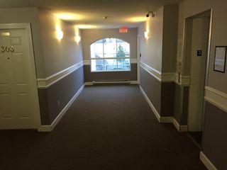 Photo 13: 302 12733 72 AVENUE in Surrey: West Newton Condo for sale : MLS®# R2262352