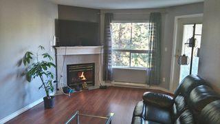 Photo 3: 302 12733 72 AVENUE in Surrey: West Newton Condo for sale : MLS®# R2262352