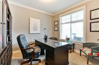 Photo 3: 21143 78B AVENUE in Langley: Willoughby Heights House for sale : MLS®# R2234818