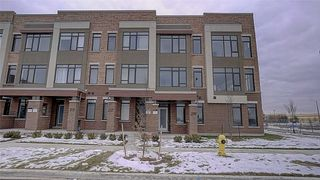 Photo 20: 219 Salterton Circ in Vaughan: Maple Freehold for sale : MLS®# N4314193