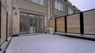 Photo 7: Salterton Circ in Vaughan: Maple Freehold for sale -Steven & Marie Commisso Vaughan Real Estate Vaughan Condos Maple Homes For Sale