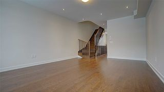 Photo 6: 219 Salterton Circ in Vaughan: Maple Freehold for sale : MLS®# N4314193