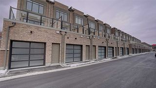 Photo 19: 219 Salterton Circ in Vaughan: Maple Freehold for sale : MLS®# N4314193