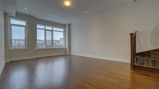 Photo 5: 219 Salterton Circ in Vaughan: Maple Freehold for sale : MLS®# N4314193