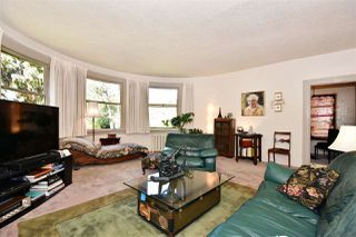 Photo 4: 1188 LAURIER AVENUE in Vancouver: Shaughnessy House 1/2 Duplex for sale (Vancouver West)  : MLS®# R2330845