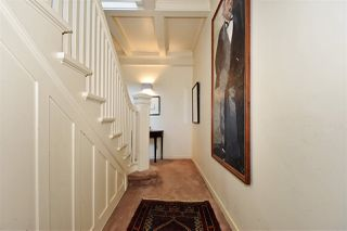 Photo 2: 1188 LAURIER AVENUE in Vancouver: Shaughnessy House 1/2 Duplex for sale (Vancouver West)  : MLS®# R2330845