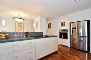 Photo 7: 1188 LAURIER AVENUE in Vancouver: Shaughnessy House 1/2 Duplex for sale (Vancouver West)  : MLS®# R2330845