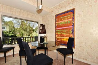 Photo 5: 1188 LAURIER AVENUE in Vancouver: Shaughnessy House 1/2 Duplex for sale (Vancouver West)  : MLS®# R2330845