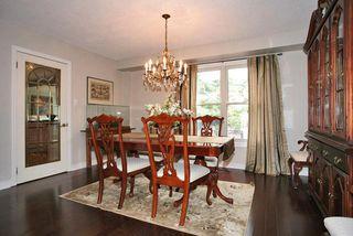 Photo 3: 2263 Bethnal Green Rd in : 1006 - FD Ford FRH for sale (Oakville)  : MLS®# OM2009919