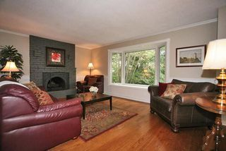 Photo 6: 2263 Bethnal Green Rd in : 1006 - FD Ford FRH for sale (Oakville)  : MLS®# OM2009919