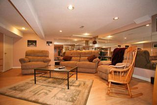 Photo 8: 2263 Bethnal Green Rd in : 1006 - FD Ford FRH for sale (Oakville)  : MLS®# OM2009919
