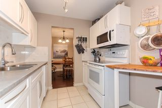 Photo 12: 309 1760 SOUTHMERE CRESCENT in Surrey: Sunnyside Park Surrey Condo for sale (South Surrey White Rock)  : MLS®# R2365149