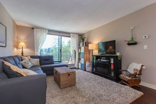 Photo 6: 309 1760 SOUTHMERE CRESCENT in Surrey: Sunnyside Park Surrey Condo for sale (South Surrey White Rock)  : MLS®# R2365149