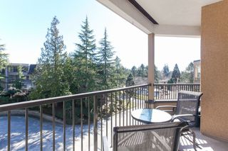 Photo 19: 309 1760 SOUTHMERE CRESCENT in Surrey: Sunnyside Park Surrey Condo for sale (South Surrey White Rock)  : MLS®# R2365149