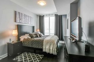 Photo 6: 408 2910 W Highway 7 in Vaughan: Concord Condo for lease : MLS®# N4547185