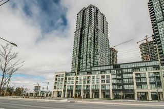 Photo 9: 408 2910 W Highway 7 in Vaughan: Concord Condo for lease : MLS®# N4547185