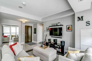 Photo 2: 408 2910 W Highway 7 in Vaughan: Concord Condo for lease : MLS®# N4547185