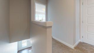 Photo 14: 11 11373 12 Avenue in Edmonton: Zone 16 Townhouse for sale : MLS®# E4173420