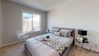 Photo 13: 11 11373 12 Avenue in Edmonton: Zone 16 Townhouse for sale : MLS®# E4173420