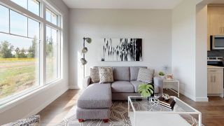 Photo 5: 11 11373 12 Avenue in Edmonton: Zone 16 Townhouse for sale : MLS®# E4173420