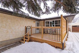 Photo 2: 109 THORSON Crescent: Okotoks Detached for sale : MLS®# C4271332