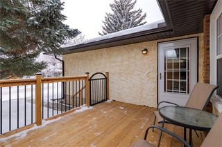 Photo 39: 109 THORSON Crescent: Okotoks Detached for sale : MLS®# C4271332