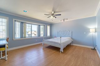 Photo 10: 3718 SUNSET Street in Burnaby: Burnaby Hospital House for sale (Burnaby South)  : MLS®# R2416346