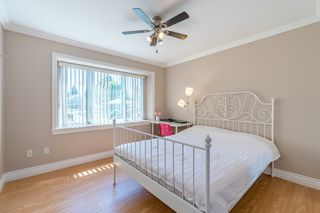 Photo 15: 3718 SUNSET Street in Burnaby: Burnaby Hospital House for sale (Burnaby South)  : MLS®# R2416346