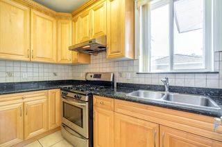 Photo 9: 3718 SUNSET Street in Burnaby: Burnaby Hospital House for sale (Burnaby South)  : MLS®# R2416346