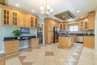 Photo 7: 3718 SUNSET Street in Burnaby: Burnaby Hospital House for sale (Burnaby South)  : MLS®# R2416346