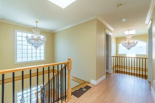 Photo 11: 3718 SUNSET Street in Burnaby: Burnaby Hospital House for sale (Burnaby South)  : MLS®# R2416346