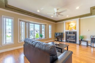 Photo 4: 3718 SUNSET Street in Burnaby: Burnaby Hospital House for sale (Burnaby South)  : MLS®# R2416346