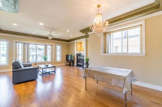 Photo 6: 3718 SUNSET Street in Burnaby: Burnaby Hospital House for sale (Burnaby South)  : MLS®# R2416346