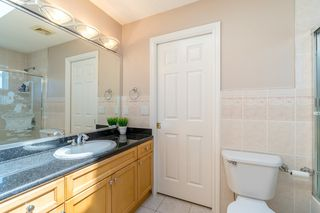 Photo 16: 3718 SUNSET Street in Burnaby: Burnaby Hospital House for sale (Burnaby South)  : MLS®# R2416346