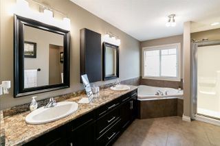 Photo 29: 92 Lacombe Drive: St. Albert House for sale : MLS®# E4178847