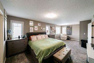 Photo 27: 92 Lacombe Drive: St. Albert House for sale : MLS®# E4178847