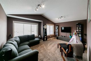 Photo 19: 92 Lacombe Drive: St. Albert House for sale : MLS®# E4178847