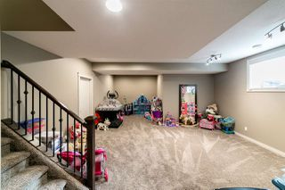 Photo 31: 92 Lacombe Drive: St. Albert House for sale : MLS®# E4178847
