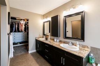 Photo 28: 92 Lacombe Drive: St. Albert House for sale : MLS®# E4178847