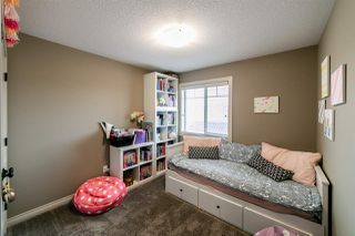Photo 21: 92 Lacombe Drive: St. Albert House for sale : MLS®# E4178847