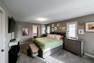 Photo 26: 92 Lacombe Drive: St. Albert House for sale : MLS®# E4178847