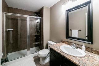 Photo 34: 92 Lacombe Drive: St. Albert House for sale : MLS®# E4178847