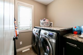 Photo 24: 92 Lacombe Drive: St. Albert House for sale : MLS®# E4178847