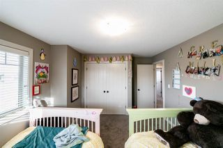 Photo 23: 92 Lacombe Drive: St. Albert House for sale : MLS®# E4178847