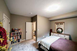 Photo 36: 92 Lacombe Drive: St. Albert House for sale : MLS®# E4178847