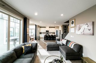 Photo 10: 92 Lacombe Drive: St. Albert House for sale : MLS®# E4178847