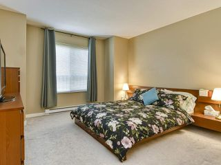 "Photo 14: 4 8600 NO. 3 Road in Richmond: Garden City Townhouse for sale in ""PARK ROSARIO"" : MLS®# R2419235"