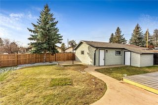 Photo 18: 72 MAITLAND Green NE in Calgary: Marlborough Park Detached for sale : MLS®# C4275960