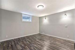 Photo 31: 72 MAITLAND Green NE in Calgary: Marlborough Park Detached for sale : MLS®# C4275960